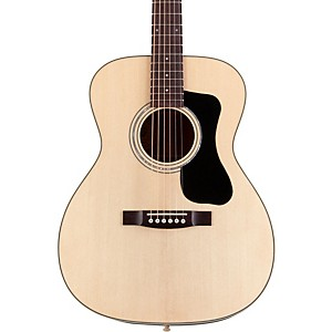 Guild-GAD-Series-F-130-Orchestra-Acoustic-Guitar-Natural