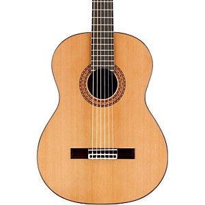Guild-GAD-Series-GC-2-Classical-Acoustic-Guitar-Natural