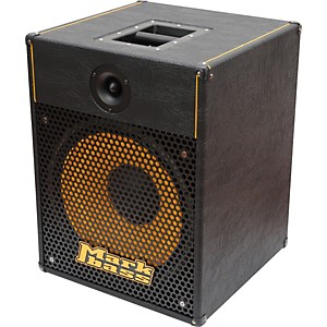 Markbass-Randy-Jackson-Signature-New-York-151-RJ-1x15-Bass-Speaker-Cabinet-Standard