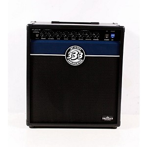 Jet-City-Amplification-JCA2212C-20W-1x12-Tube-Guitar-Combo-Amp-Black-Blue-886830995958