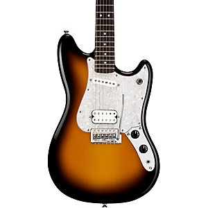 Squier-Cyclone-Electric-Guitar-3-Color-Sunburst