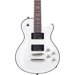 Charvel-Desolation-Single-Cutaway-1-Electric-Guitar-Snow-White