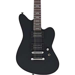 Charvel-Desolation-Skatecaster-3-Electric-Guitar-Flat-Black