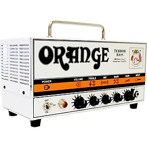 Orange-Amplifiers-Terror-Bass-1000-Watt-Bass-Tube-Amp-Head-Standard