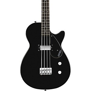 Gretsch-Guitars-G2210-Electromatic-Junior-Jet-Electric-Bass-Guitar-Black