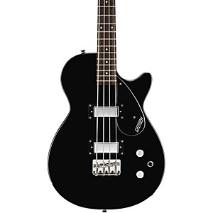 Gretsch-Guitars-G2220-Electromatic-Junior-Jet-II-Electric-Bass-Guitar-Black