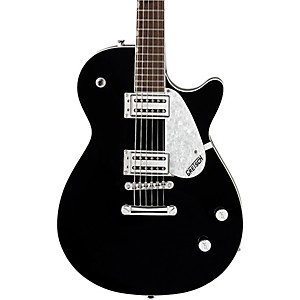 Gretsch-Guitars-G5425-Electromatic-Jet-Club-Electric-Guitar-Black