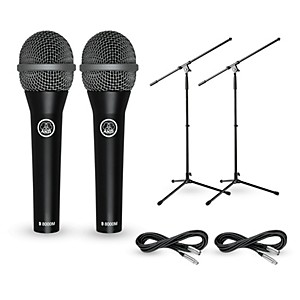 AKG-D8000M-with-Cable-and-Stand-2-Pack-Standard