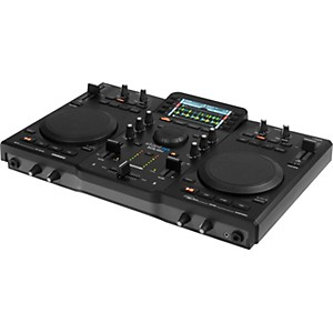 Stanton-SCS-4DJ-Digital-DJ-Mixstation-and-Controller-Standard