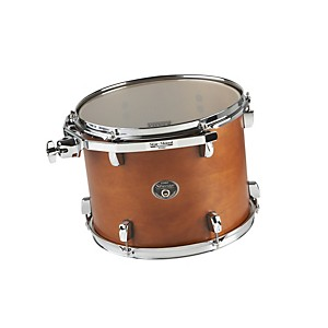 Tama-Silverstar-Custom-Tom-Antique-Brown-Birch-10x13