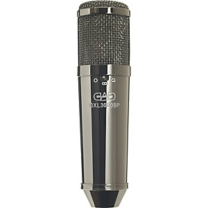 CAD-GXL3000BP-Multi-Pattern-Condenser-Microphone-Black-Pearl-Chrome