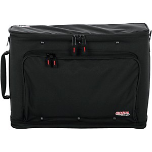 Gator-GR-Rack-Bag-Black