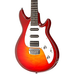 Taylor-SB2-SP-Electric-Guitar-Cherry-Sunburst