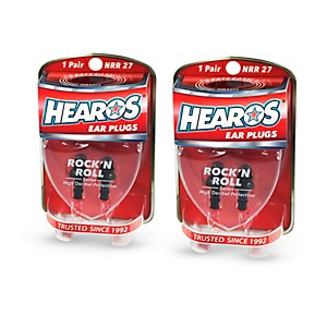 Hearos-Rock-n--Roll-Ear-Filters-2-Pack-Standard