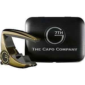 G7th-405-Performance-Capo-Limited-Edition-Gold-Standard