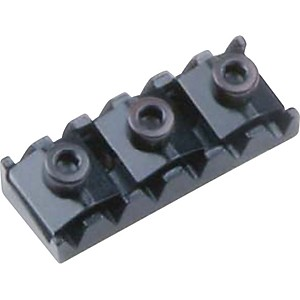 Floyd-Rose-Original-Series-Locking-Nut-R-3-Black