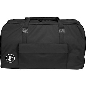 Mackie-TH-12A-Bag-Standard