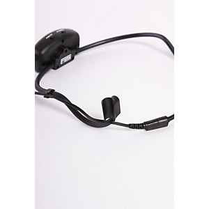 Galaxy-Audio-ECM-HST-HEADSET-W-MINI-BUD-L1-886830298646