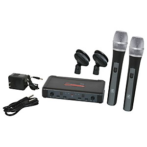Galaxy-Audio-ECD-Dual-Channel-UHF-Wireless-System-with-Dual-HH38-Handhelds-Frequency-D--584-607-MHz-