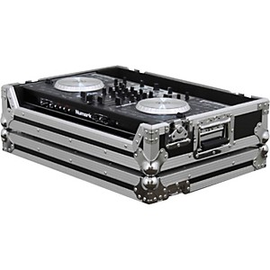 Odyssey-Flight-Ready-Numark-NS6-Case-Standard