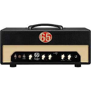 65amps-London-Pro-18W-Tube-Guitar-Amp-Head-Black