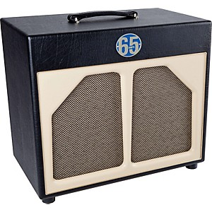 65amps-1x12-Guitar-Speaker-Cabinet---Lil--Elvis-Black