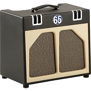 65amps-Lil--Elvis-12W-1x12-Tube-Guitar-Combo-Amp-Black