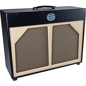 65amps-2x12-Guitar-Speaker-Cabinet---High-Power-Blue-Line-Black