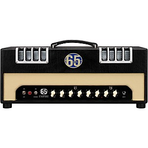65amps-Empire-22W-Tube-Guitar-Amp-Head-Black