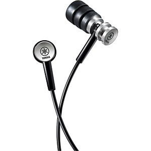 Yamaha-EPH-100-In-Ear-Professional-Headphones-Silver