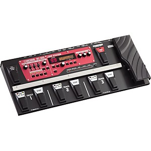 Boss-RC-300-Loop-Station-Standard