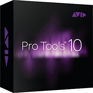 Avid-Pro-Tools-11-EDU-Teacher-Institution-Activation-Card-Standard