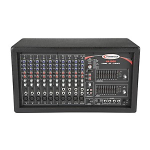 Harbinger-HA1000-Powered-Mixer-Standard