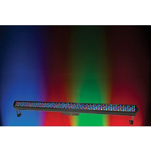 Chauvet-COLORrail-with-infared-Standard
