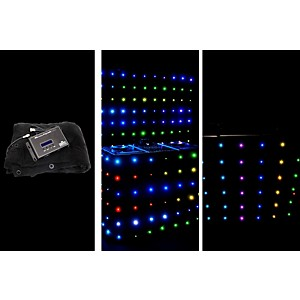 Chauvet-Motion-FaCade-LED-FaCade-TRI-Color-LED-Standard