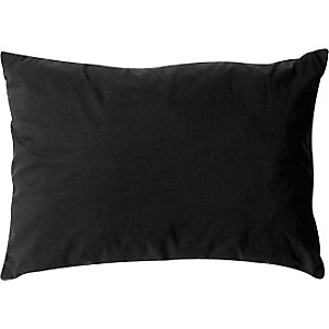 PDP-Bass-Drum-Pillow-Standard