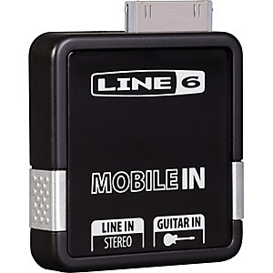 Line-6-Mobile-In-Portable-Audio-Interface-Standard