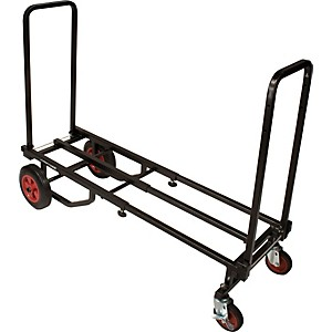 JAMSTANDS-JamStand-JS-KC90-Karma-Series-Transport-Cart---Medium-Duty-Standard