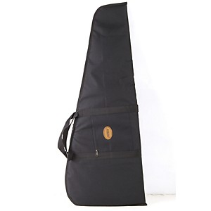 Gretsch-Guitars-G2164-Jet-Solid-Body-Gig-Bag-Black