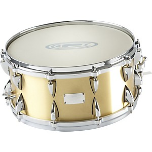 Orange-County-Drum---Percussion-Brushed-Bell-Brass-Snare-Drum-6-5x14