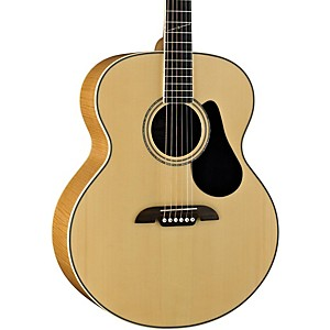Alvarez-Artist-Series-AJ80-Jumbo-Guitar-Natural