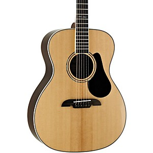 Alvarez-Artist-Series-AF70-Folk-Acoustic-Guitar-Natural