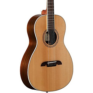 Alvarez-Artist-Series-AP70-Parlor-Guitar-Natural