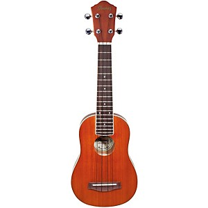 Ibanez-IUKS5-Ukulele-Pack-with-Bag---Accessories-Natural