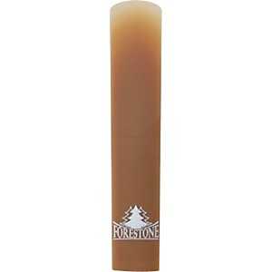 Forestone-Synthetic-Baritone-Saxophone-Reed-Strength-1