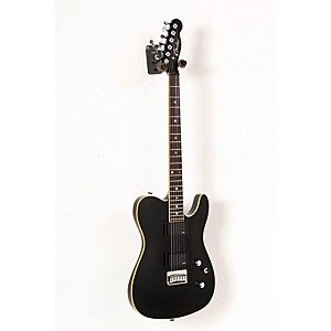 Fender-FSR-Custom-Telecaster-HH-Electric-Guitar-With-EMG-Pickups-Black-888365189277