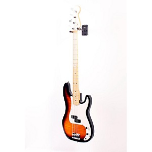 Fender-Select-Precision-Bass-Guitar-2-Color-Sunburst-886830872693