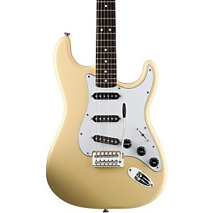 Squier-Vintage-Modified-Stratocaster--70S-Electric-Guitar-Vintage-White-Rosewood-Fretboard