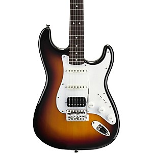 squier-Vintage-Modified-Stratocaster-HSS-Electric-Guitar-3-Color-Sunburst-Rosewood-Fretboard