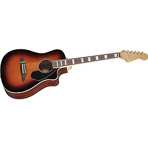 Fender-Malibu-SCE-Solid-Top-Cutaway-Acoustic-Electric-Guitar-3-Color-Sunburst